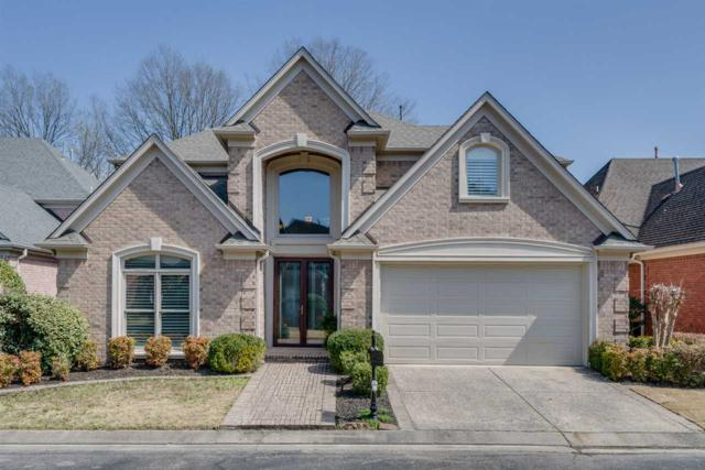 976 Village Oak Cv, Memphis, TN 38120 (#10048334) :: The Wallace Group - RE/MAX On Point