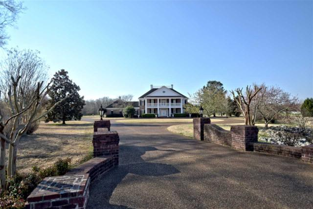 568 Stable Creek Cv, Unincorporated, TN 38028 (#10048347) :: The Wallace Group - RE/MAX On Point