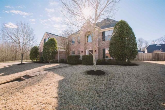5065 Jon Oak Dr, Arlington, TN 38002 (#10048416) :: All Stars Realty