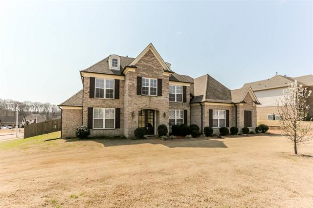 5536 Maple Landing Dr, Arlington, TN 38002 (#10048442) :: All Stars Realty