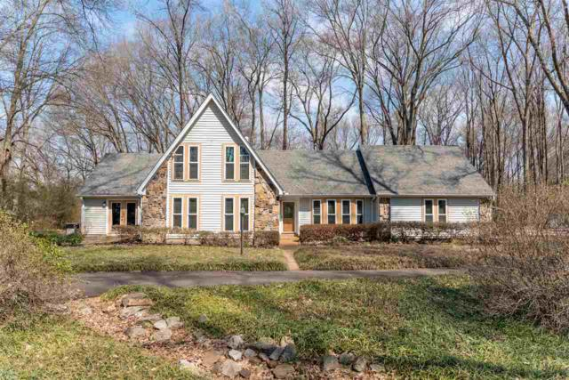 6992 7TH Rd, Bartlett, TN 38135 (#10048461) :: The Wallace Group - RE/MAX On Point