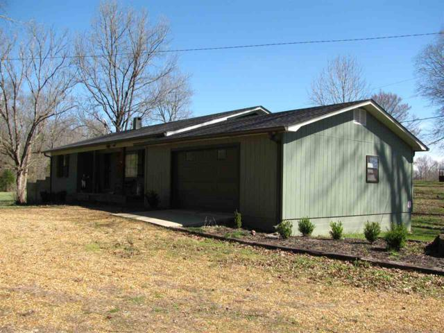2510B Middle Bridge Rd, Savannah, TN 38372 (#10048471) :: RE/MAX Real Estate Experts