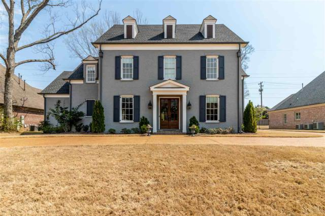 3090 Wetherby Dr, Germantown, TN 38139 (#10048492) :: All Stars Realty