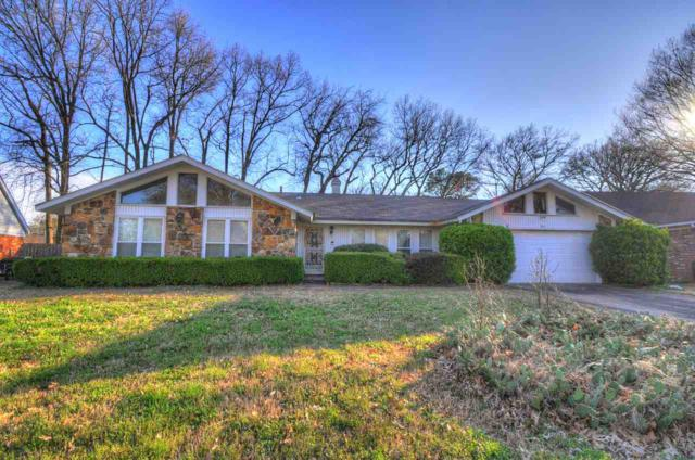 5231 Longwood Dr, Memphis, TN 38134 (#10048495) :: The Wallace Group - RE/MAX On Point