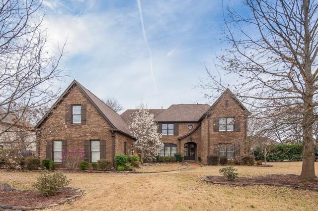 1690 Stillwind Ln, Collierville, TN 38017 (#10048496) :: All Stars Realty