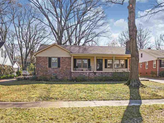 50 Sevier St, Memphis, TN 38111 (#10048509) :: All Stars Realty