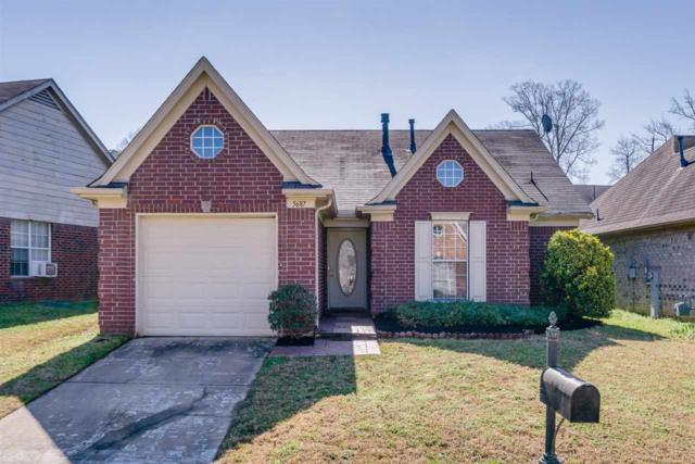5687 Sycamore Woods Dr, Memphis, TN 38134 (#10048527) :: The Wallace Group - RE/MAX On Point