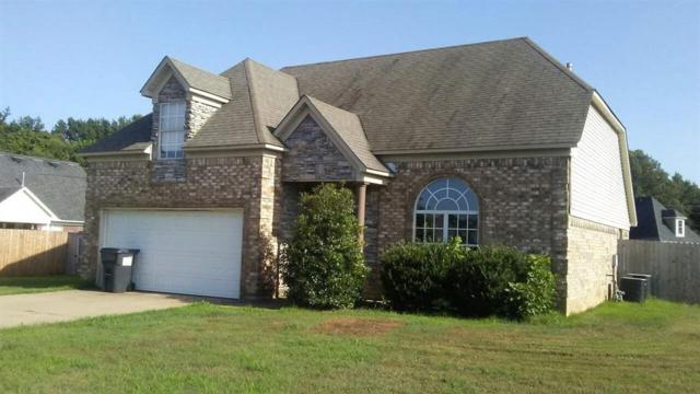 179 Darlington Dr, Brighton, TN 38011 (#10048551) :: All Stars Realty