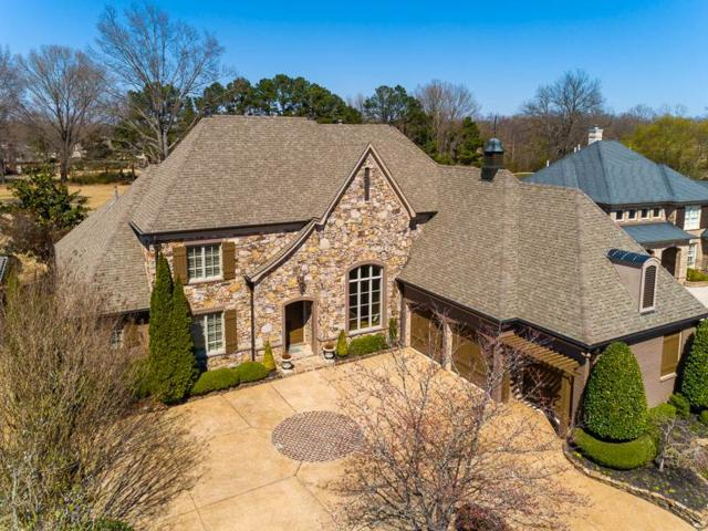 10310 Statfield Dr, Collierville, TN 38017 (#10048570) :: J Hunter Realty