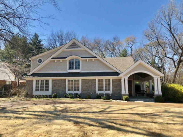 7364 Eastern Ave, Germantown, TN 38138 (#10048571) :: All Stars Realty