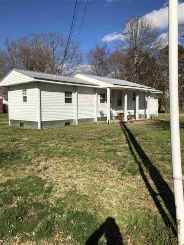 403 Fifth Ave W, Hohenwald, TN 38462 (#10048617) :: RE/MAX Real Estate Experts