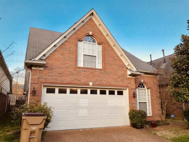 2704 Bending Elm Dr, Memphis, TN 38016 (#10048619) :: The Wallace Group - RE/MAX On Point