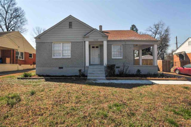 3239 Crete Ave, Memphis, TN 38111 (#10048627) :: The Wallace Group - RE/MAX On Point