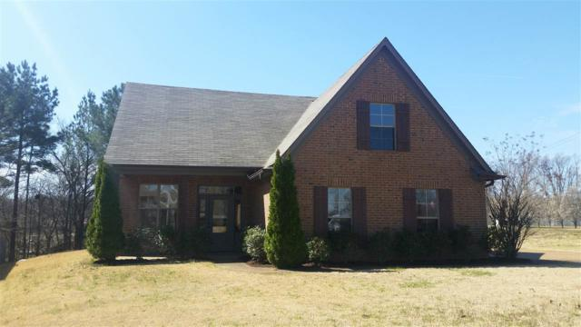 6593 Climgmans Cv, Bartlett, TN 38134 (#10048642) :: The Wallace Group - RE/MAX On Point