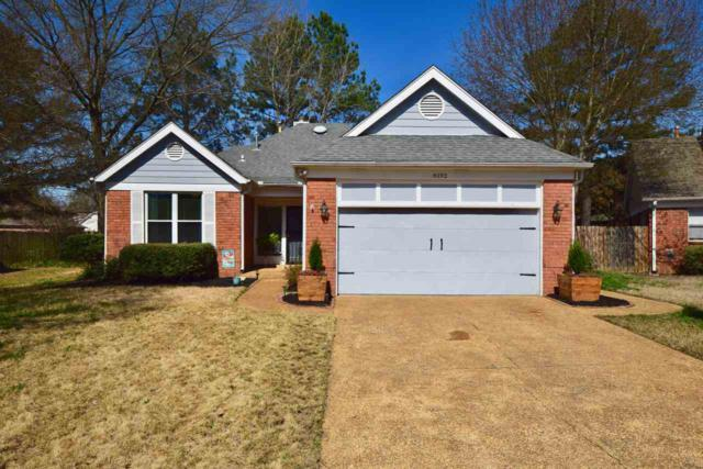 8192 Walnut Valley Cv, Cordova, TN 38018 (#10048649) :: The Wallace Group - RE/MAX On Point