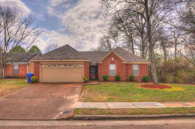 6985 Presmond Rd, Unincorporated, TN 38018 (#10048652) :: The Wallace Group - RE/MAX On Point