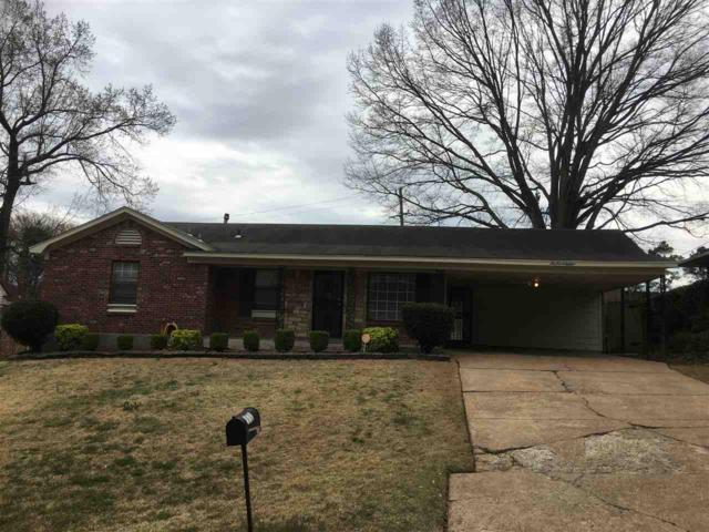 671 Brakebill Ave, Memphis, TN 38116 (#10048654) :: J Hunter Realty