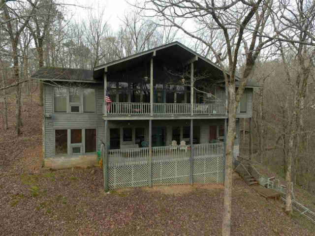 75 Fernbank Cv, Counce, TN 38326 (#10048659) :: J Hunter Realty