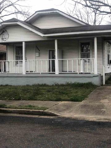 1604 Harmen St, Memphis, TN 38108 (#10048693) :: The Melissa Thompson Team