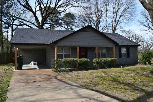 2855 Dearing Cv, Memphis, TN 38118 (#10048694) :: JASCO Realtors®