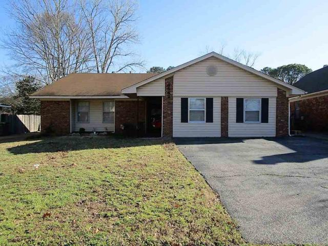 6542 Baybrook Ln, Memphis, TN 38134 (#10048719) :: J Hunter Realty