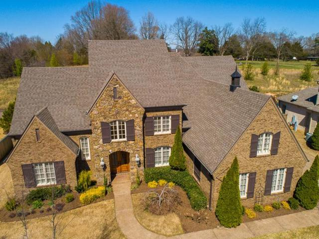 1346 Brayshore Dr, Collierville, TN 38017 (#10049029) :: RE/MAX Real Estate Experts