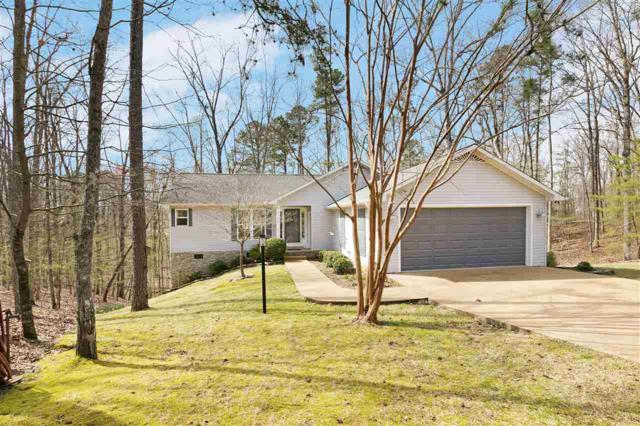 420 Anderson Hollow Rd, Savannah, TN 38372 (#10049099) :: All Stars Realty