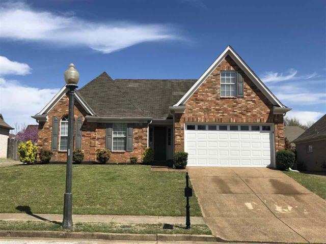9560 Morning Shadow Dr, Memphis, TN 38016 (#10049208) :: The Melissa Thompson Team