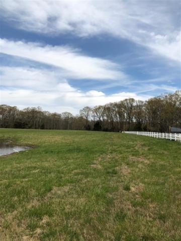 Donelson Dr, Unincorporated, TN 38028 (#10049221) :: Berkshire Hathaway HomeServices Taliesyn Realty