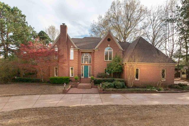 9591 S Spring Hollow Ln, Germantown, TN 38139 (#10049249) :: RE/MAX Real Estate Experts