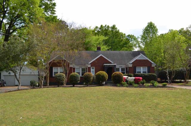 3509 Walnut Grove Rd, Memphis, TN 38111 (#10049307) :: J Hunter Realty