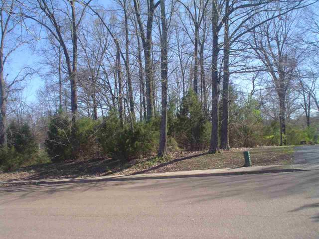 0 Stage Center Dr, Bartlett, TN 38134 (#10049447) :: All Stars Realty