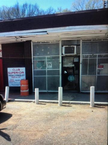 1459 Elvis Presley Blvd, Memphis, TN 38106 (#10049532) :: The Melissa Thompson Team