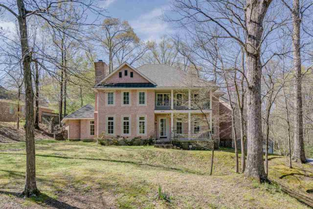 8446 Windolyn Cir N, Bartlett, TN 38133 (#10049701) :: RE/MAX Real Estate Experts