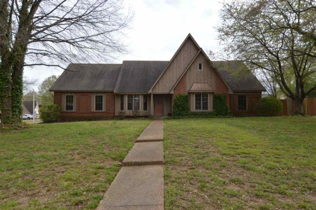 629 Royal Crown Dr, Collierville, TN 38017 (#10049756) :: The Melissa Thompson Team