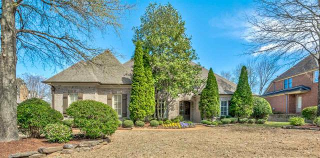 3194 Devonshire Way, Germantown, TN 38139 (#10049828) :: RE/MAX Real Estate Experts