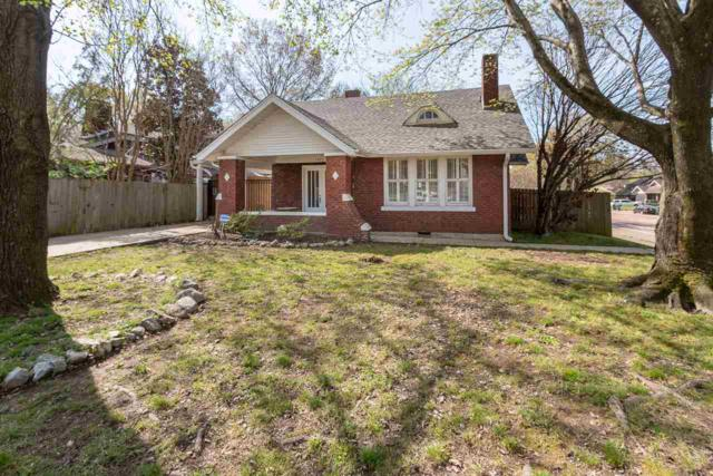 1853 Lyndale Ave, Memphis, TN 38107 (#10049838) :: RE/MAX Real Estate Experts