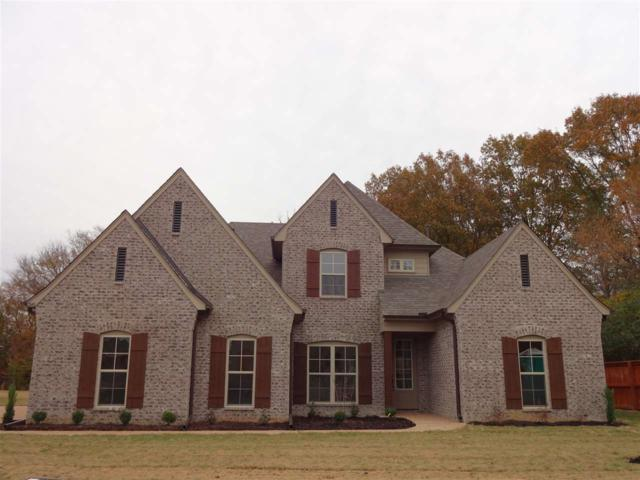 480 Creek Side Dr, Somerville, TN 38068 (#10050134) :: The Melissa Thompson Team