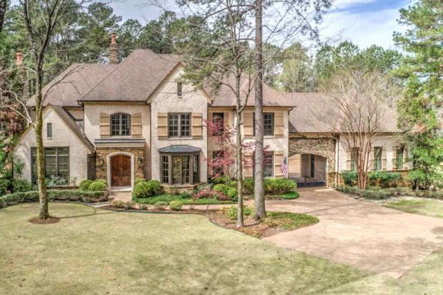 45 Preservation Ct, Unincorporated, TN 38028 (#10050144) :: The Wallace Group - RE/MAX On Point