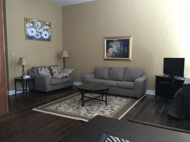 66 S Front St #22, Memphis, TN 38103 (#10050157) :: RE/MAX Real Estate Experts