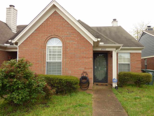 8357 Bridge Creek Dr, Memphis, TN 38016 (#10050249) :: ReMax Experts