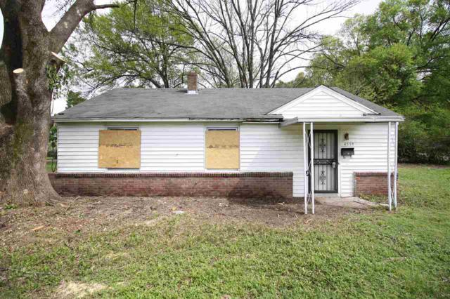 4558 Mccrory St, Memphis, TN 38122 (#10050286) :: The Melissa Thompson Team