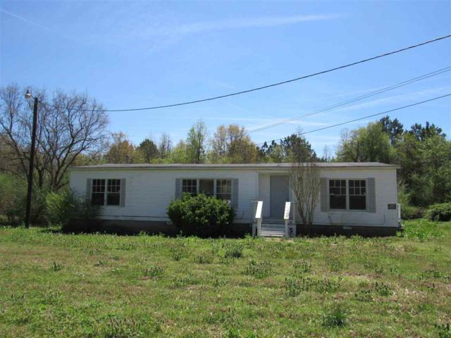 145 Riverchase Dr, Unincorporated, TN 38053 (#10050297) :: All Stars Realty