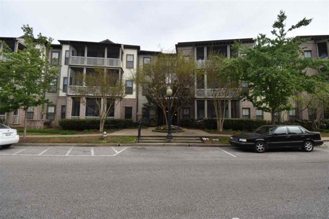 680 Harbor Bend Rd #304, Memphis, TN 38103 (#10050320) :: J Hunter Realty
