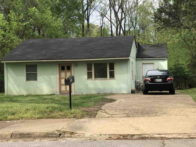 1030 Creston Ave, Memphis, TN 38127 (#10050323) :: The Melissa Thompson Team