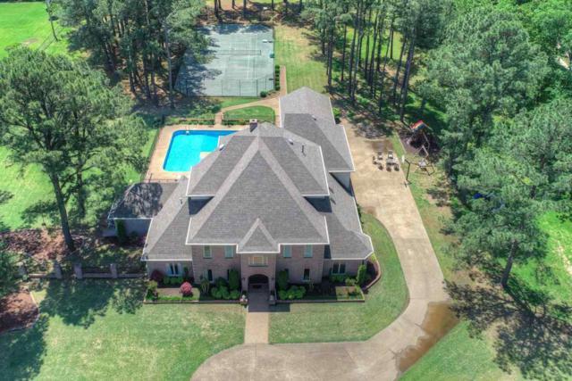 9085 Riveredge Dr, Memphis, TN 38018 (#10050335) :: RE/MAX Real Estate Experts