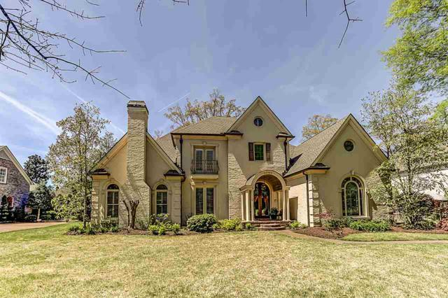 3383 Bedford Ln, Germantown, TN 38139 (#10050345) :: RE/MAX Real Estate Experts