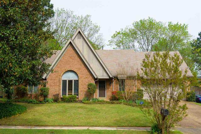 726 Tealwood Ln, Memphis, TN 38018 (#10050351) :: The Melissa Thompson Team