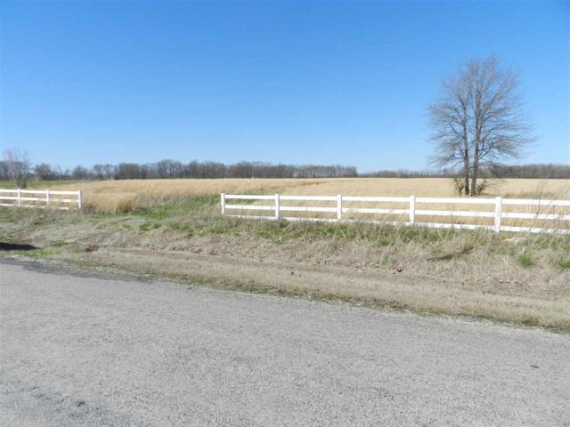 3250 Clay Pond Dr, Unincorporated, TN 38060 (#10050366) :: The Melissa Thompson Team