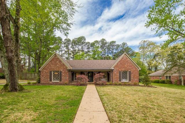 2215 Kirby Pky, Memphis, TN 38119 (#10050369) :: The Wallace Group - RE/MAX On Point